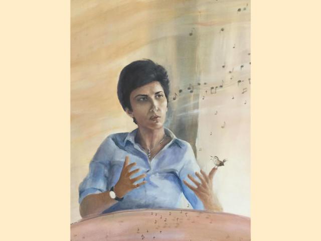 Portrait-musicienne-Ayten-Inan
